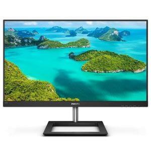 Monitor 4k Philips 278E1A, excelente dentro de los monitores 4k baratos