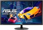 Monitor 4k ASUS VP28UQG
